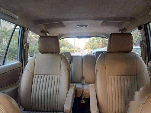 Used Toyota Innova 2010 MT for sale in Mira Road