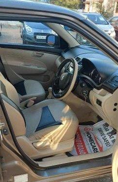 Used Maruti Suzuki Swift Dzire 2016 MT for sale in Chennai