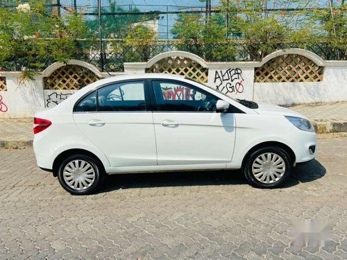 Used Tata Zest 2016 MT for sale in Mumbai