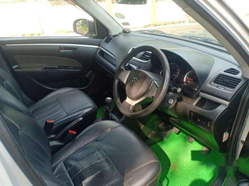 2013 Maruti Suzuki Swift VXI MT for sale in Kochi