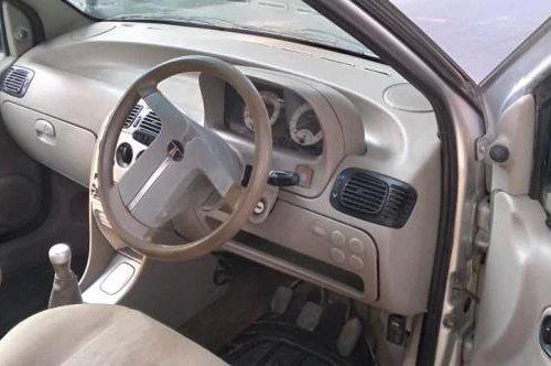 Used Tata Indigo CS GLS 2008 MT for sale in New Delhi