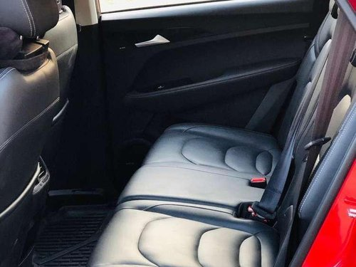Used MG Hector 2019 MT for sale in Ahmedabad