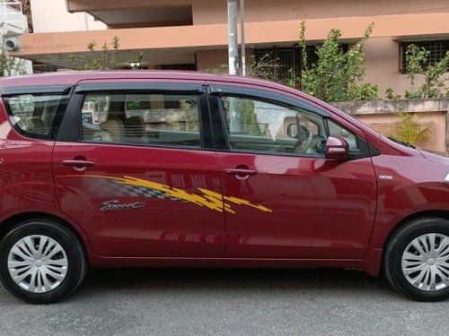 Used 2013 Maruti Suzuki Ertiga MT for sale in Bangalore