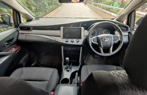 Toyota Innova 2016 MT for sale in Gurgaon