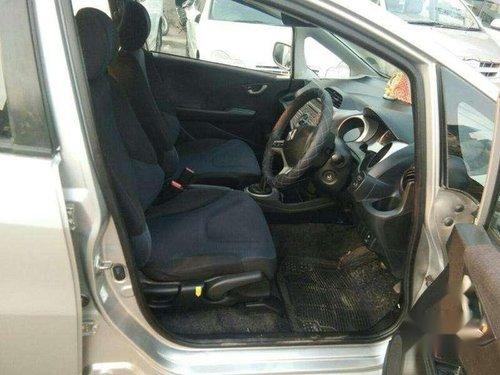 Used 2011 Honda Jazz AT for sale in Mumbai
