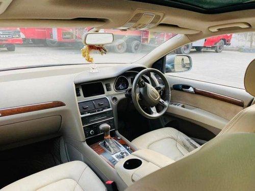 2013 Audi TT AT for sale in New Delhi