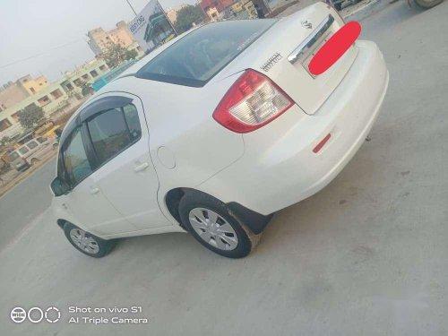 Maruti Suzuki SX4 2011 MT for sale in Gurgaon