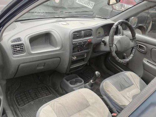 Used Maruti Suzuki Alto 2009 MT for sale in Kolkata