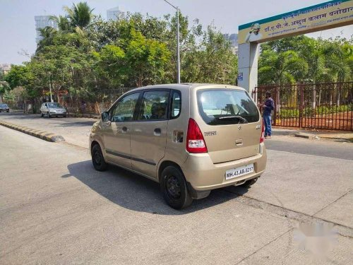 Used 2011 Maruti Suzuki Zen Estilo MT for sale in Mumbai