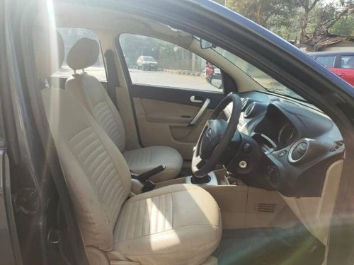 Used 2013 Ford Fiesta MT for sale in Mumbai