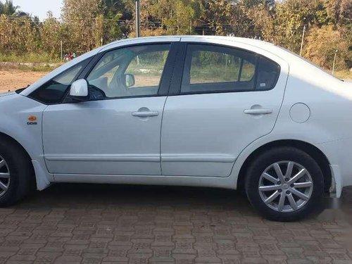 Used Maruti Suzuki SX4 2011 MT for sale in Hunsur