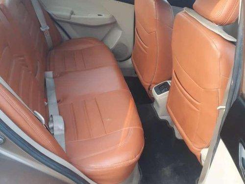 Used 2017 Maruti Suzuki Dzire MT for sale in Kolkata