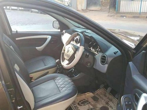 Used 2015 Renault Duster MT for sale in Mumbai