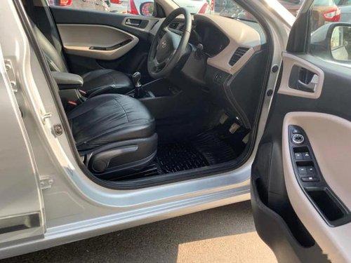 Used Hyundai i20 Asta 1.4 CRDi 2015 MT for sale in New Delhi
