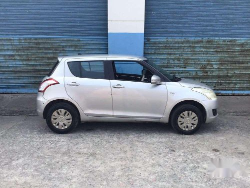 Used Maruti Suzuki Swift 2012 MT for sale in Chennai