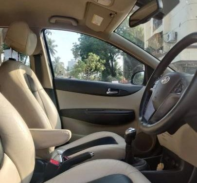 Used Hyundai i20 2014 MT for sale in Mumbai -3