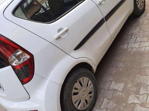 Maruti Suzuki Ritz 2013 MT for sale in Ludhiana