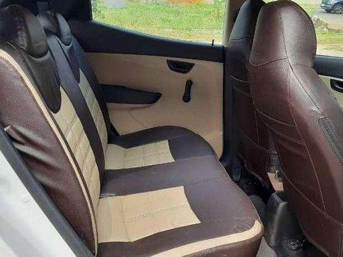 Used Hyundai Eon Era 2017 MT for sale in Guntur