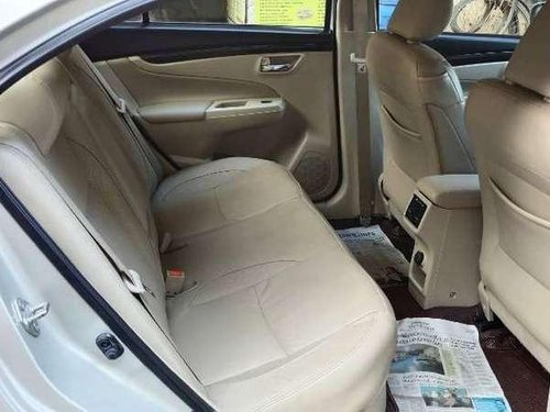 Used Maruti Suzuki Ciaz 2017 AT for sale in Mumbai