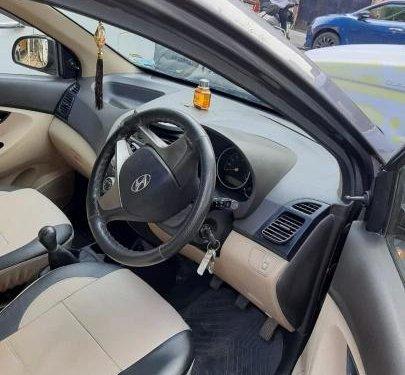 Used Hyundai Eon Sportz 2017 MT for sale in Kolkata