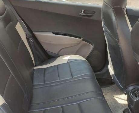 Used Hyundai Grand i10 CRDi Magna 2014 MT in Secunderabad