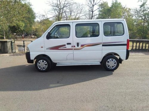 Used 2010 Maruti Suzuki Eeco MT for sale in Indore