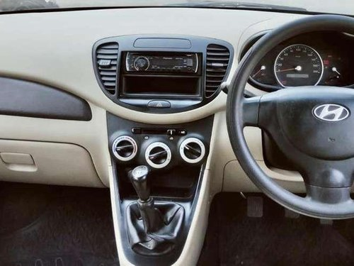 Used Hyundai i10 2009 MT for sale in Kalyan