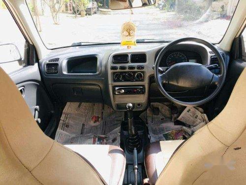Used 2011 Maruti Suzuki Alto MT for sale in Nagar