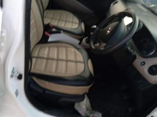 Used Hyundai Grand i10 2018 MT for sale in Hyderabad