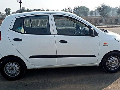Used Hyundai i10 Era 2011 MT for sale in Gurgaon -2