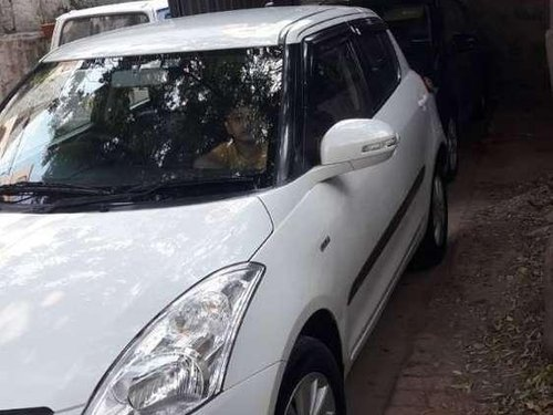 Used Maruti Suzuki Swift ZDI 2015 MT for sale in Hyderabad