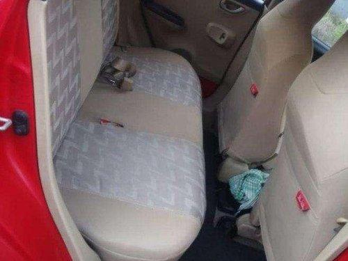 Used 2013 Honda Brio MT for sale in Karaikudi