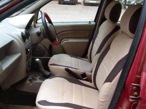 Used 2008 Mahindra Renault Logan MT for sale in Mumbai