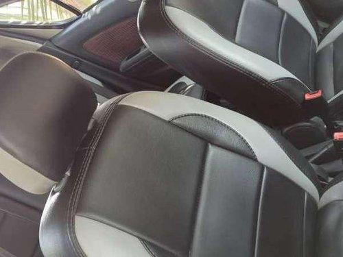 2012 Maruti Suzuki Ritz MT for sale in Erode