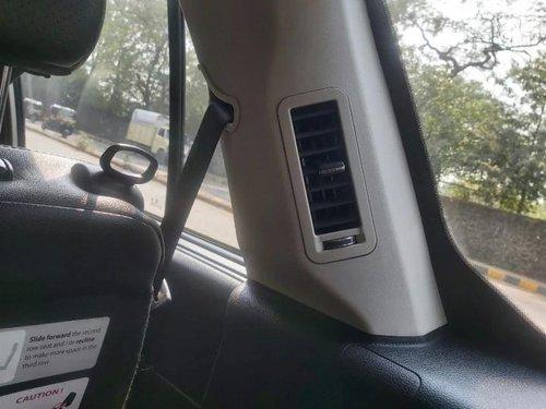 Used 2018 Tata Hexa MT for sale in Mumbai