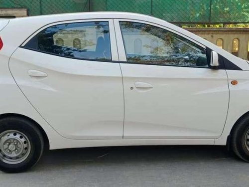 Used 2015 Hyundai Eon MT for sale in Ahmedabad