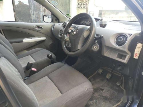 Used 2011 Toyota Etios MT for sale in Kolkata -6