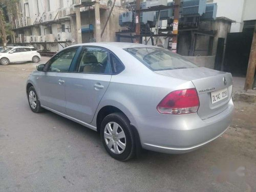 Used 2012 Volkswagen Vento MT for sale in Noida