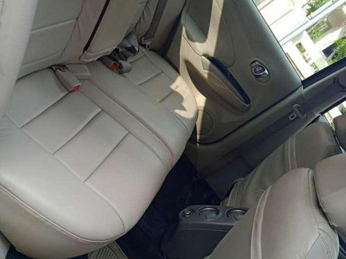 Used 2012 Nissan Sunny MT for sale in Salem
