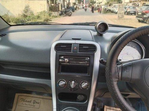 Used 2015 Maruti Suzuki Ritz MT for sale in Indore