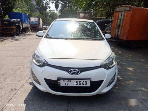 Used Hyundai i20 1.2 Spotz 2013 MT for sale in Bhiwandi