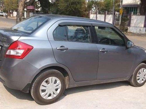 2013 Maruti Suzuki Swift Dzire MT for sale in Nagpur
