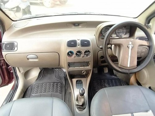 Used 2012 Tata Indigo MT for sale in Mumbai