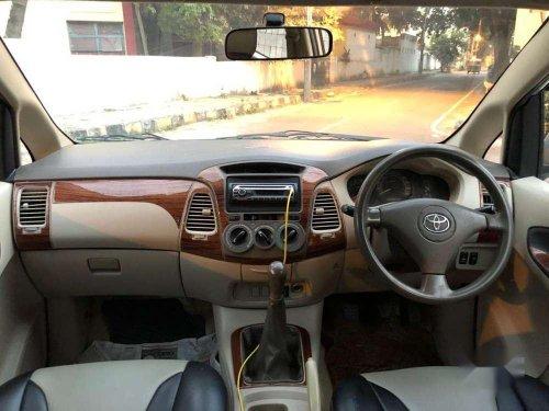 Used 2011 Chevrolet Optra Magnum MT for sale in Nagar
