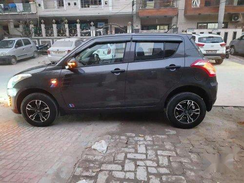 Used Maruti Suzuki Swift LDI 2017 MT for sale in Gurgaon