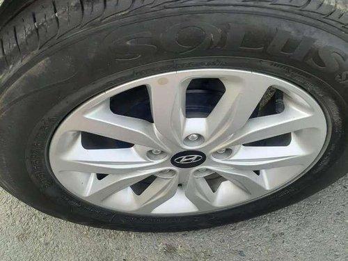 Used 2019 Hyundai Creta 1.6 SX MT for sale in Rampur
