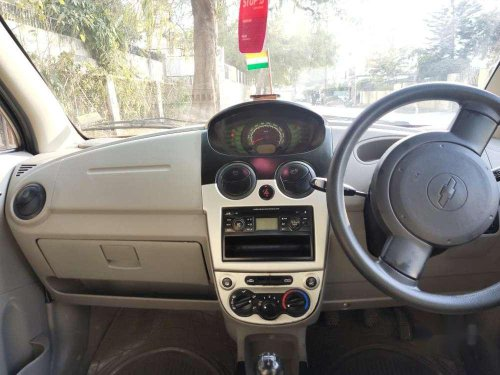 2015 Chevrolet Spark 1.0 MT for sale in Lucknow-6