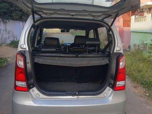 Used Maruti Suzuki Wagon R 2011 MT for sale in Erode