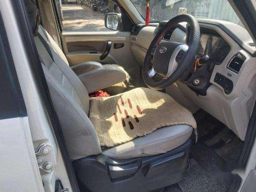 Used Mahindra Scorpio S10 7 Seater 2015 MT in Mumbai