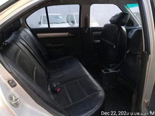 Used Maruti Suzuki Swift Dzire 2008 MT for sale in New Delhi